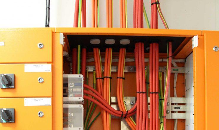 QRS_Elec-maintenance